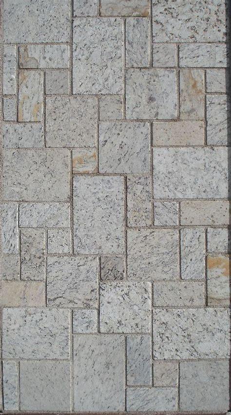 stone pattern lightpng granite pavers