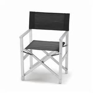 chaise de cing pliable portatil siege fauteuil