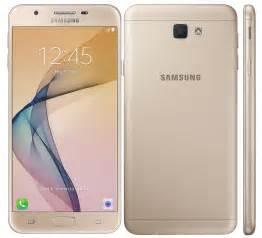 Samsung J7 Prime Samsung Galaxy J5 Prime And J7 Prime With Fingerprint