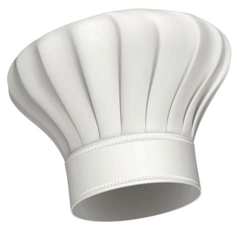 Cook Hat | 182 best images about cook book clip art receipe cards on pinterest lakes chef hats and
