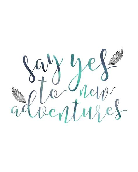 printable travel quotes 25 best adventure quotes on pinterest quotes about