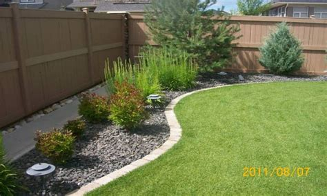 Ideas For Garden Edging Borders Cheap Pavers Garden Borders And Edging Ideas Garden Borders And Edging Ideas Garden