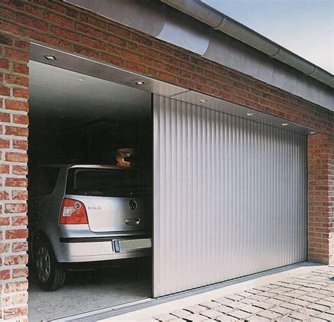 Garage Gate Other Garage Door Types Laport Co Uk