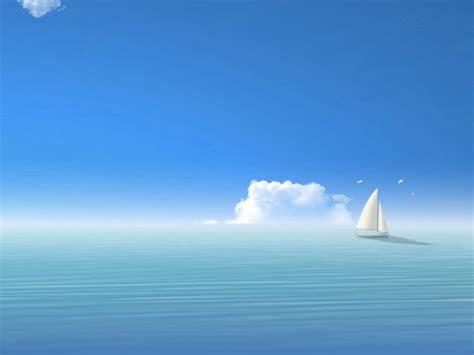 imagenes de paisajes que inspiran tranquilidad tranquilidad wallpapers gratis imagenes paisajes