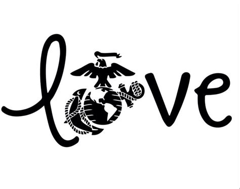 marine mom tattoo designs 55 best tattoos images on tatoos ideas