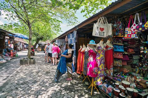 Shop Indonesia 10 best shopping in ubud best places to shop in ubud