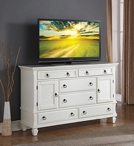 roundhill furniture regitina 016 bedroom furniture set