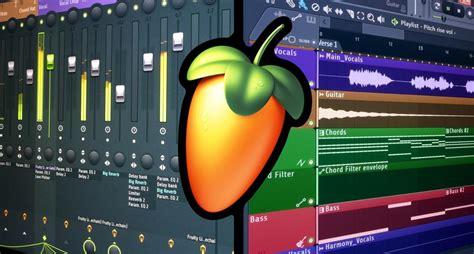 fl studio 12 full version free download crack fl studio 12 5 1 165 crack torrent registration key free