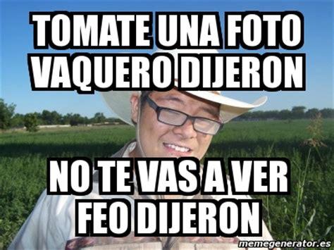imagenes memes vaqueros memes de vaqueros imagenes chistosas