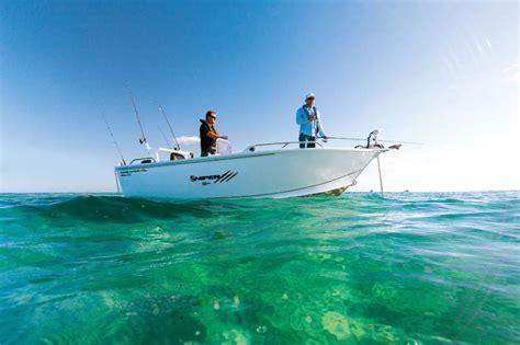best aluminium fishing boat in australia best aluminium fishing boats australia s greatest boats