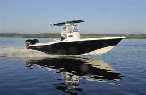 research 2013 sea born nx25 on iboats - Sea Born Boats