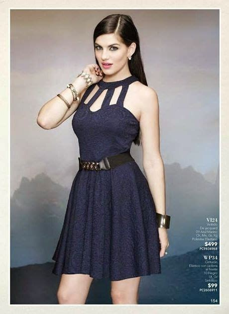 imagenes de temporada otoño invierno 2014 moda temporada oto 241 o invierno 2014 ropa fashion de mujer