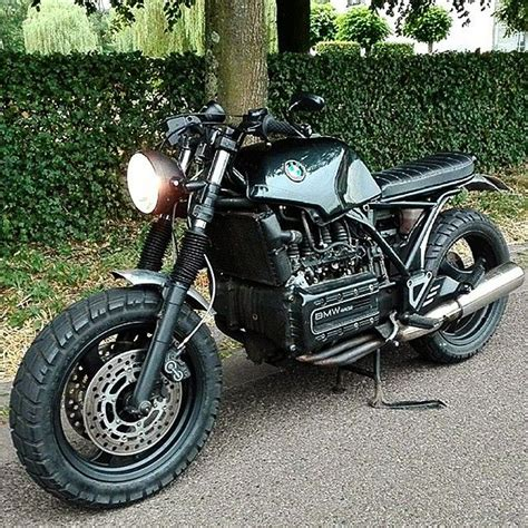 1000 images about bmw k custom on