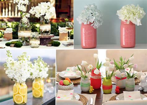 decorar sala baixo custo decorando vidrinhos de produtos baixo custo e alto