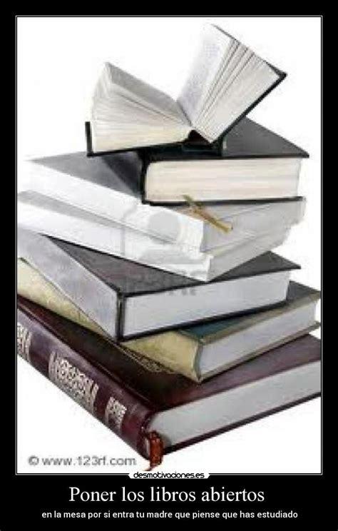 image gallery imagenes de libros abiertos poner los libros abiertos desmotivaciones
