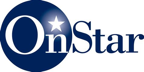 onstar tracks your car even when you cancel service wired
