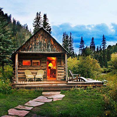cabin getaways 42 best cabin getaways springs sunsets and