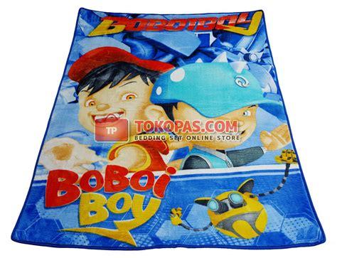 Selimut Doraemon Sailor karmut murah archives karpet selimut murah