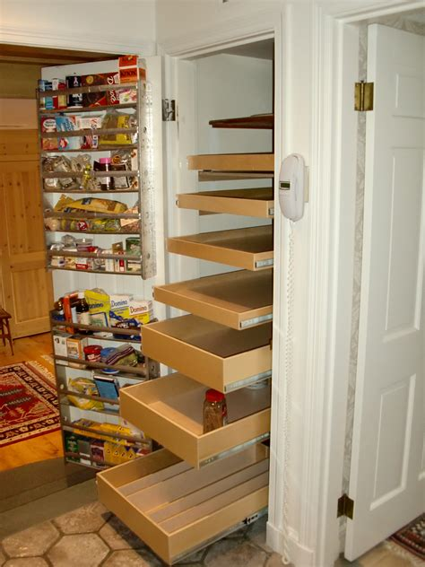 roll out spice racks for kitchen cabinets roll out spice racks for kitchen cabinets with rev a shelf