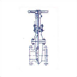 howrah engineering pattern works diamond engineering works exporter manufacturer