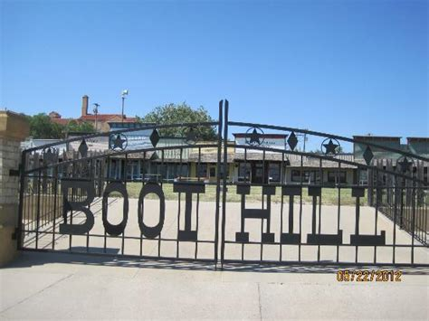 dodge city kansas attractions 301 moved permanently