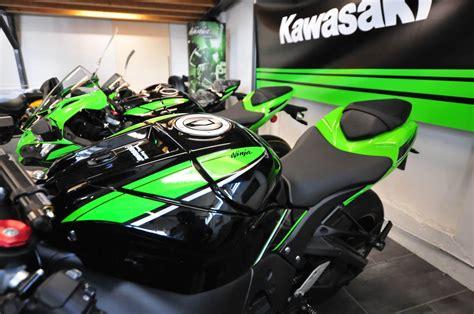 Motorrad Mieten Offenbach kawasaki offenbach