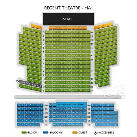Boston Convention Center Floor Plan by Orpheum Theater Boston Floor Plan Gurus Floor