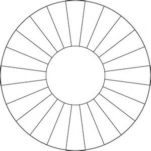 Spin Wheel Template by 1510 X 1510 Wheel Template By Wheelgenius On Deviantart