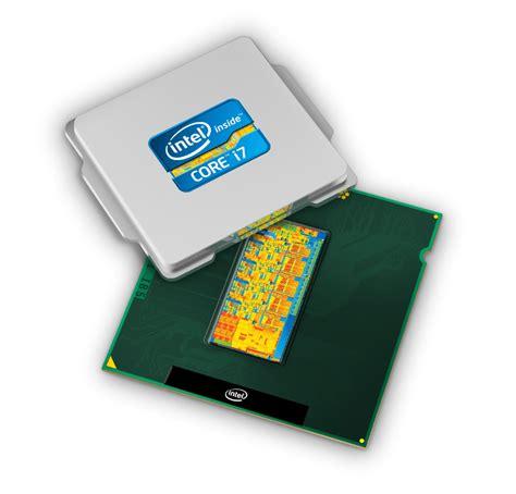 Intel I5 2500k Sockel by Intel I5 2500k 3 3ghz Socket 1155 Reviews And Ratings Techspot