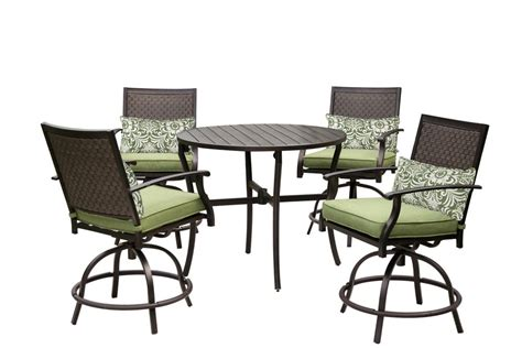 Patio Interesting Resin Patio Furniture Clearance Dark Patio Furniture Home Depot Clearance