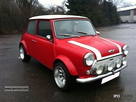 mini cooper mk super state wheels  car photo  specs