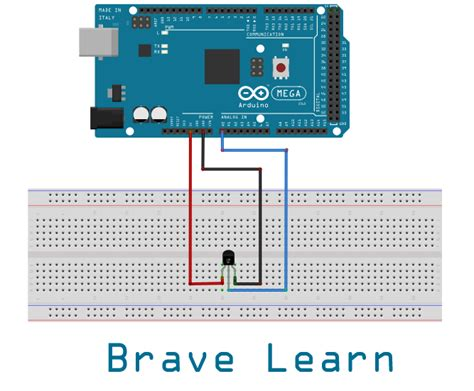arduino mega diagram samsung mega diagram wiring