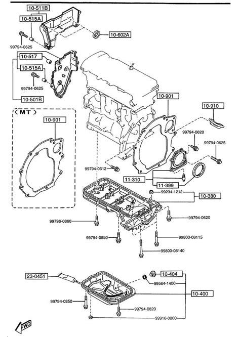 transmission control 1997 mazda mpv windshield wipe control 2001 mazda mpv door diagram imageresizertool com