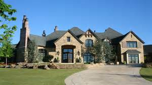 Exterior Paint Schemes For Ranch Homes - english tudor exterior home designs english tudor stone