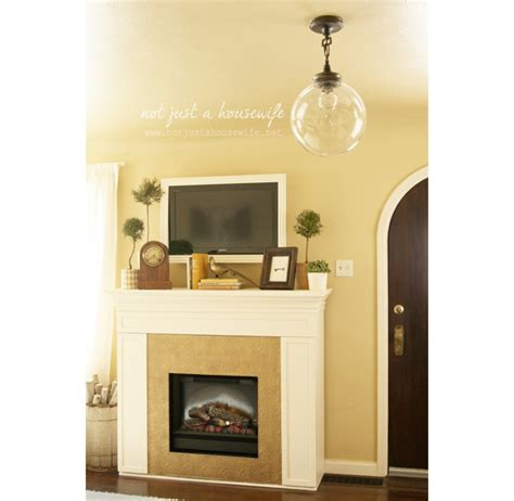 gas fireplace electric starter images