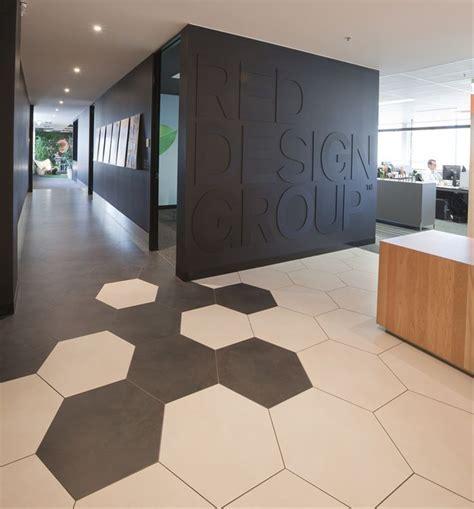 pin by interior designer tamara romeo on inspirational office design