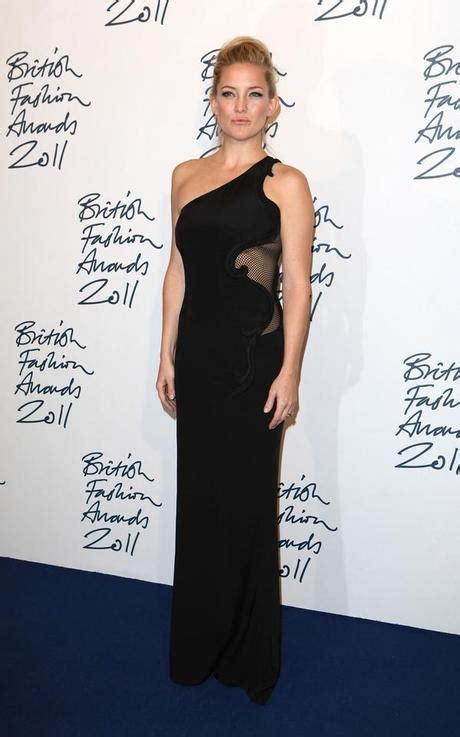 In Kate Hudsons Closet Stella Mccartney by Kate Hudson In Stella Mccartney Paperblog
