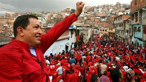 imagenes triunfo venezuela triunfo de hugo ch 225 vez hace 16 a 241 os marc 243 historia