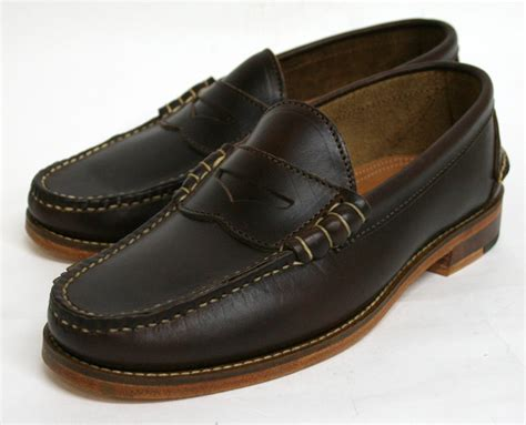 oak loafers cott rakuten global market oak boots