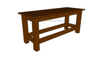 table plans small: free woodworking resource small table plansjpg free woodworking resource