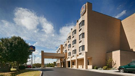 best western tn best western knoxville suites downtown knoxville