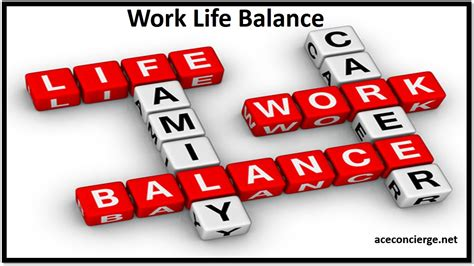 How To Pick A Name For Your Business Work Life Balance Aceconcierge