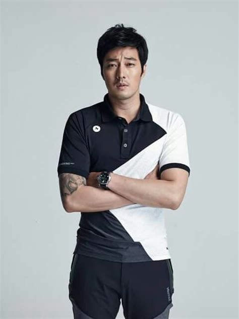 so ji sub eyes 18 best images about eye candy on pinterest comedy so