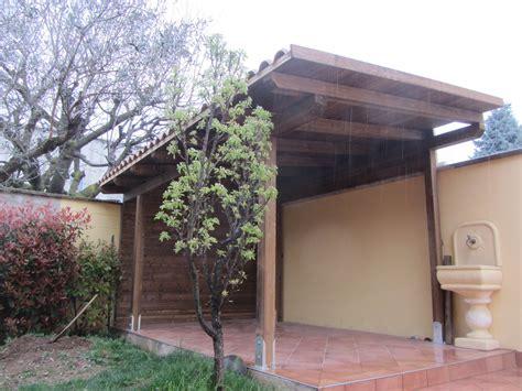 mb gazebo it tettoia legno massello monza e brianza mb cereda
