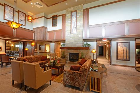 funeral home interior design architecture and interior design in funeral homes funeral business advisor magazine