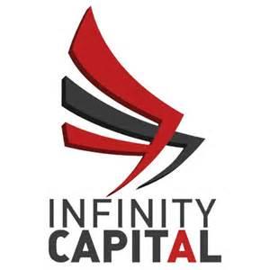 Infinity Capital Infinity Capital Fr Infinitycapfr