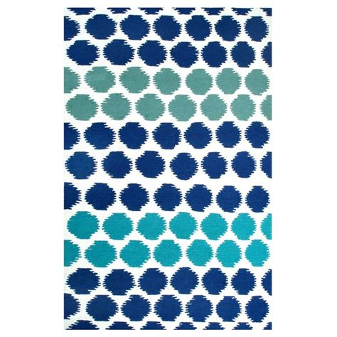 blue polka dot rug 1000 ideas about polka dot rug on rugs shared rooms and striped curtains