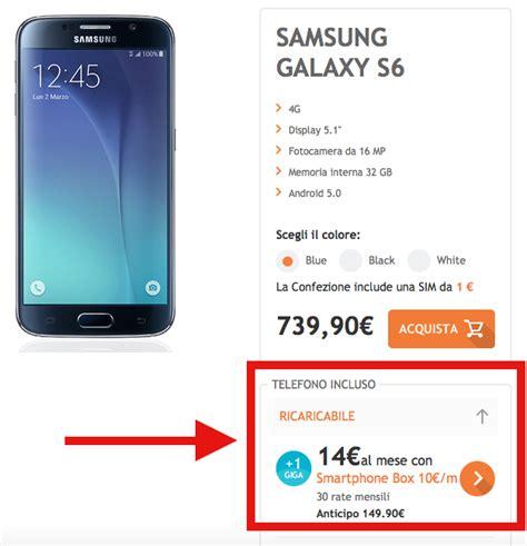 mobile tre it tre tariffe smartphone telefoni cellulari mobile