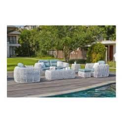 mobilier jardin haut gamme accueil design et mobilier