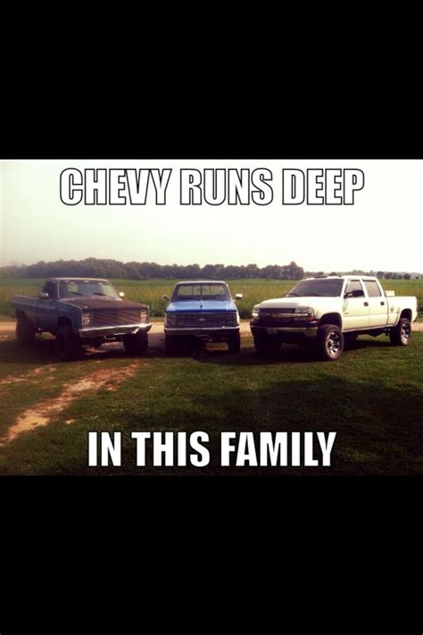 gmc sayings chevy quotes quotesgram